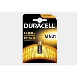 Bateria 23A 12V Duracell