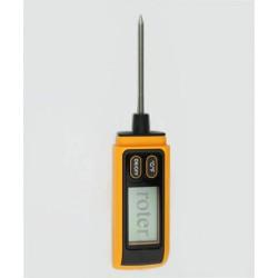 Termometr cyfrowy z sondą V&A VA-6502