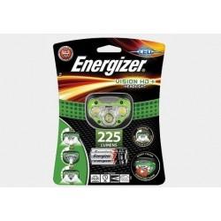 Latarka czołowa Energizer VISION HD 225 lumenów