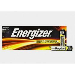 Bateria LR-3 Energizer Industrial (opak. 10szt.)