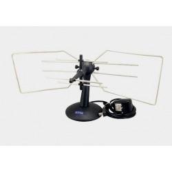 Antena pokojowa DSP860 Telmor