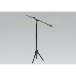 Mikrofonowy stojak LK-104