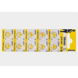 Bateria AG0 Vinnic(521)