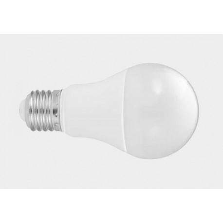 Żarówka LED E27 15W/230V neutralna 4000K (1050lm)