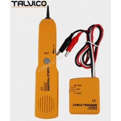 Szukacz par przewodów LY-CT019 Talvico