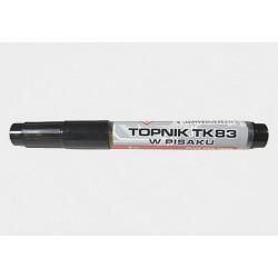 Topnik TK83 8ml w pisaku