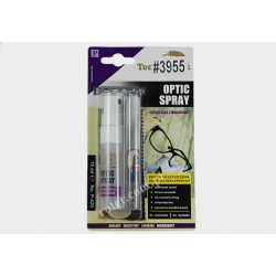 Optic spray 15ml
