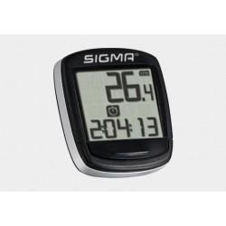 Licznik rowerowy SIGMA Base BC 500