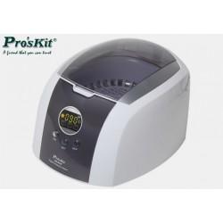 Myjka ultradźwiękowa SS-803F 700ml Proskit