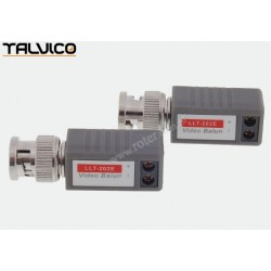 Przetwornik video Talvico LLT-202E