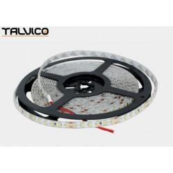 Taśma 3528/600 LED Talvico biała neutralna 5m, DC 12V, TC-NW120-3528/IP20