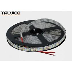 Taśma 3528/600 LED Talvico biała ciepła 5m, DC 24V, TC-WW120-3528-24/IP20