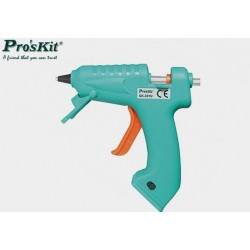 Pistolet klejowy GK-361U 8W 3,6V Li-ion Proskit