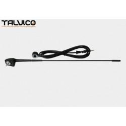 Antena samochodowa Talvico CA-04 dachowa (do Ford)