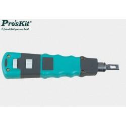 Narzędzie uderzeniowe CP-3148 Proskit