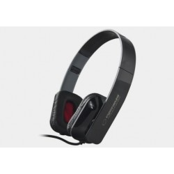 Słuchawki Esperanza Aruba czarne