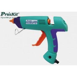 Pistolet klejowy GK-389B 100W Proskit