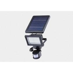 Lampa solarna NSL-60
