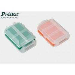 Pudełko na elementy SB-1007K Proskit