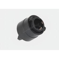 Oprawa żarówki LS-01