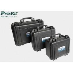 Pojemnik na narzędzia z ABS 15kg TC-286 Proskit