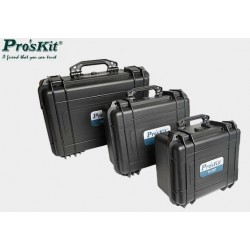 Pojemnik na narzędzia z ABS 15kg TC-287 Proskit