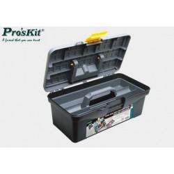 Pojemnik na narzędzia z mocnego polipropylenu 5kg SB-3218 Proskit