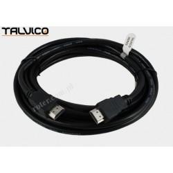Przyłącze HDMI HDK03 CCA 5,0m