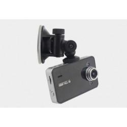 Kamera samochodowa rejestrator