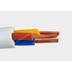 Przewód elektryczny YDY 3x2,5