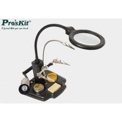 Wielofunkcyjne narzędzie pomocnicze do lutowania SN-396 Proskit