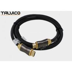 Przyłącze HDMI 1,5m HDK35 Talvico