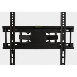 """Uchwyt LCD AX Mercury Black 23""""-60"""""""