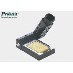 Podstawa pod lutownicę 1PK-362D Proskit