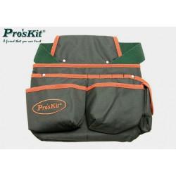 Torba na narzędzia 8PK-2012D Proskit