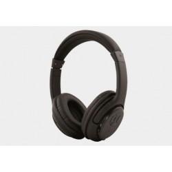 Słuchawki bluetooth Esperanza Libero czarne
