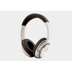 Słuchawki bluetooth Esperanza Libero białe