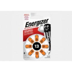 Bateria cynkowo-powietrzna Energizer PR13