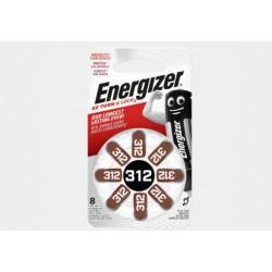 Bateria cynkowo-powietrzna Energizer PR312