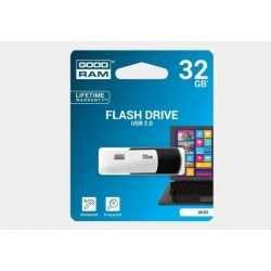 Pamięć USB 2.0 32GB Goodram