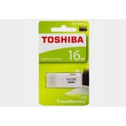 Pamięć USB 2.0 16GB Toshiba