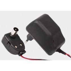 Zasilacz antenowy Opticum