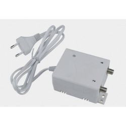 Zasilacz antenowy PS12V-LAMBDA