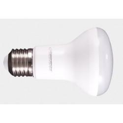 Żarówka LED E27 R63 8W Esperanza