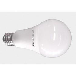 Żarówka LED E14 A60 5W Esperanza
