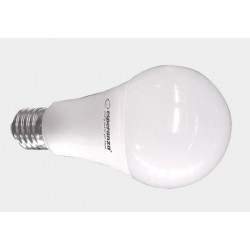 Żarówka LED E14 A65 14W Esperanza