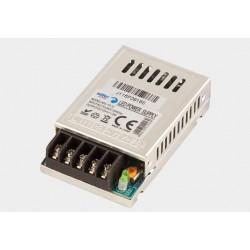 Zasilacz modułowy LED 15W 12V 1,25A