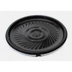Głośnik miniaturowy 4cm 0,1W 8 Ohm
