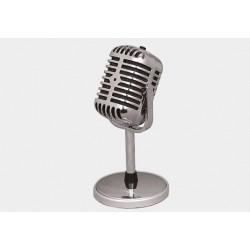 Mikrofon Esperanza Stage