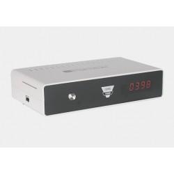 Tuner HD Opticum ODIN 2 Hybrid White